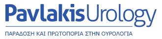 Pavlakis Urology